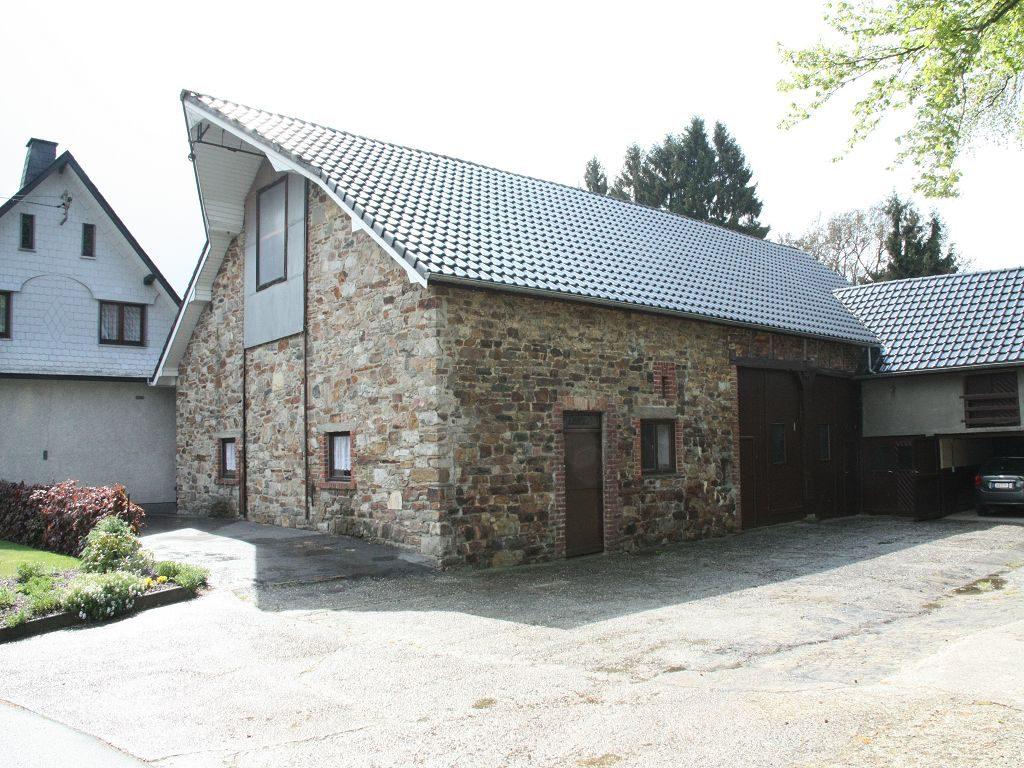 https://static.rdj.be/wp-content/uploads/Montenau-Haus-masson-1024x768.jpg